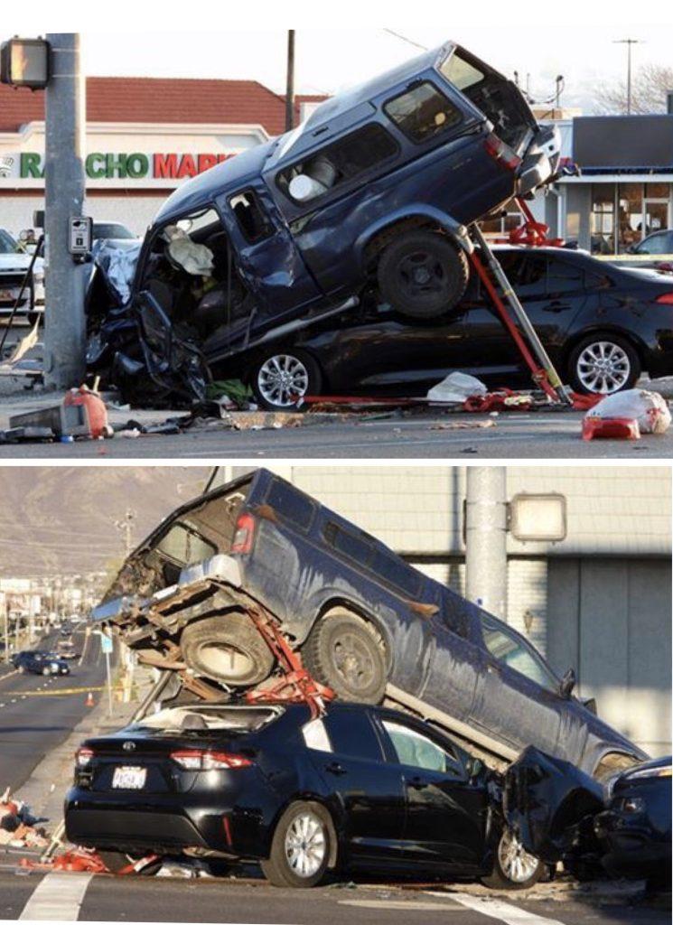 حادث هيونداي النترا